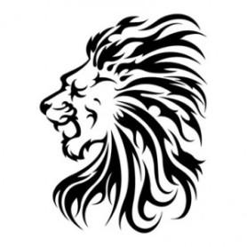 tatuaggio-leone-tribale-02-300x300
